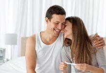 Chuẩn bị mang thai: kiến thức cần phải biết cho cả vợ và chồng