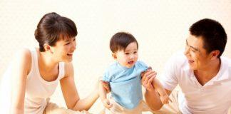 Cách dạy trẻ 2 tuổi ngoan ngoãn, nghe lời và thông minh