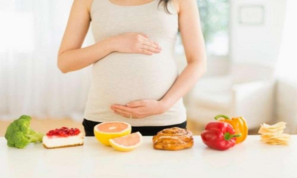 Mẹ bầu nên làm gì, ăn gì khi mang thai tuần thứ 3