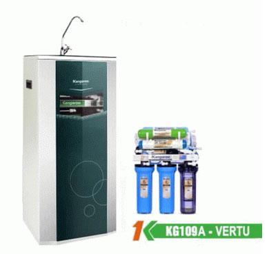 Máy lọc nước Kangaroo VTU KG109A
