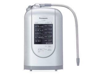 Máy lọc nước Panasonic TK- AS45