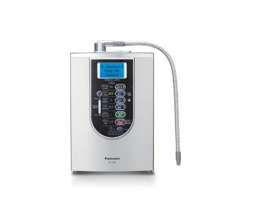 Máy lọc nước Panasonic TK- AS66
