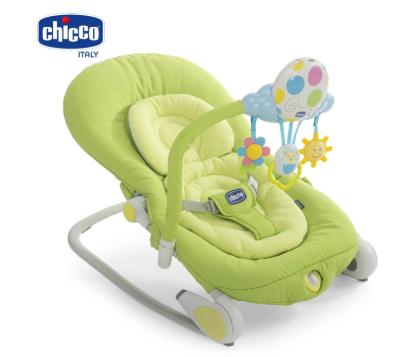 Ghế rung Chicco Balloon cho trẻ sơ sinh