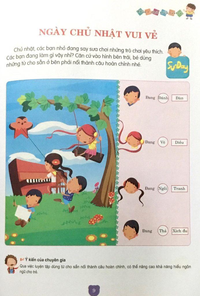 300 tro choi phat trien tri tue cho tre 5 tuoi tai ban 2018 8 2018 10 08 14 37 12