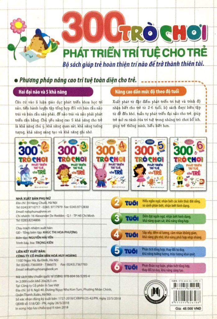 300 tro choi phat trien tri tue cho tre 5 tuoi tai ban 2018 9 2018 10 08 14 37 12 1