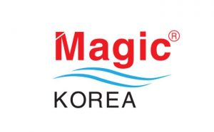thuong hieu magic korea 300x186 1