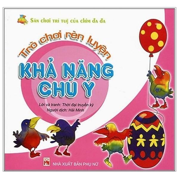 tro choi ren luyen kha nang chu y 450x652 w.u5131.d20170505.t090420.698289 1 1 2