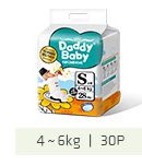 This image has an empty alt attribute; its file name is Bim-daddy-dan-S.png