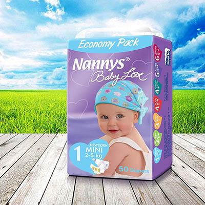 This image has an empty alt attribute; its file name is ta-dan-mini-newborn-2-5kg.jpg